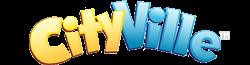 Noticias Cityville 7