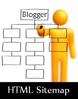 blogger xml sitemap generator blogger widget generators