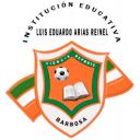 I.E. LUIS EDUARDO ARIAS REINEL