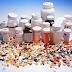 Pemahaman Masyarakat Akan Penggunaan Obat Masih Rendah