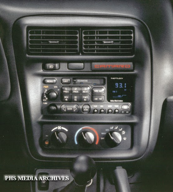 Source4bpblogspotbffvckupzzkt6nk5fcxhiaaaaaaaabs4hovsrxkqus1600 1997chevroletcamaroz28: Wiring Diagram For 1997 Chevey Cars Camaro Z28 At Sewuka.co