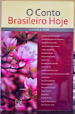 O Conto Brasileiro Hoje