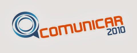 Comunicar 2010