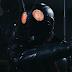 Kamen Rider 2015   Arco e Flecha e Botões?