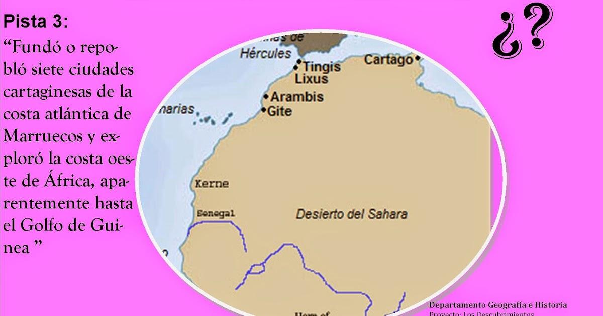 La Ultima Pista Escape Room Huelva