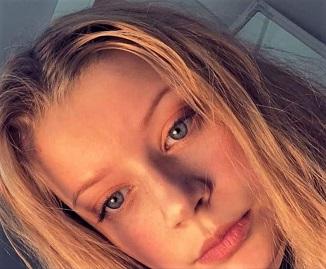 Autoritățile finlandeze o supun brusc pe Maria Smicală la o operație riscantă fără acceptul mamei