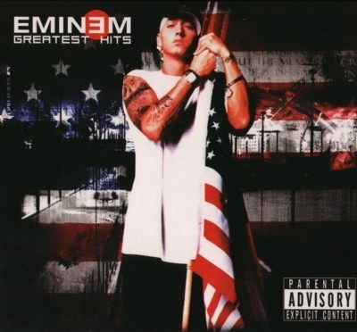 eminem curtain call: the hits - Picktorrent.com - Search Torrents