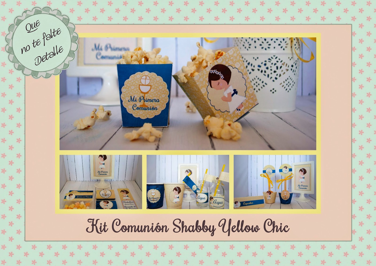 kit-comunion-niña-shabby-yellow-chic