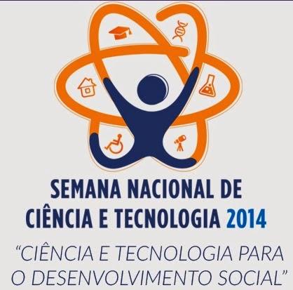 http://semanact.mcti.gov.br/pt/web/snct2014