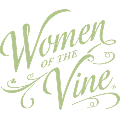 Women of the Vine Alliance