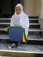 gabar somali
