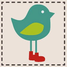 FOLLOW THE BIRD TO MY HOLISTIC MASSAGE PRACTICE WEBSITE