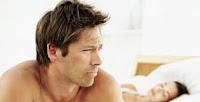infecciones-genitales-en-hombres-mujeres
