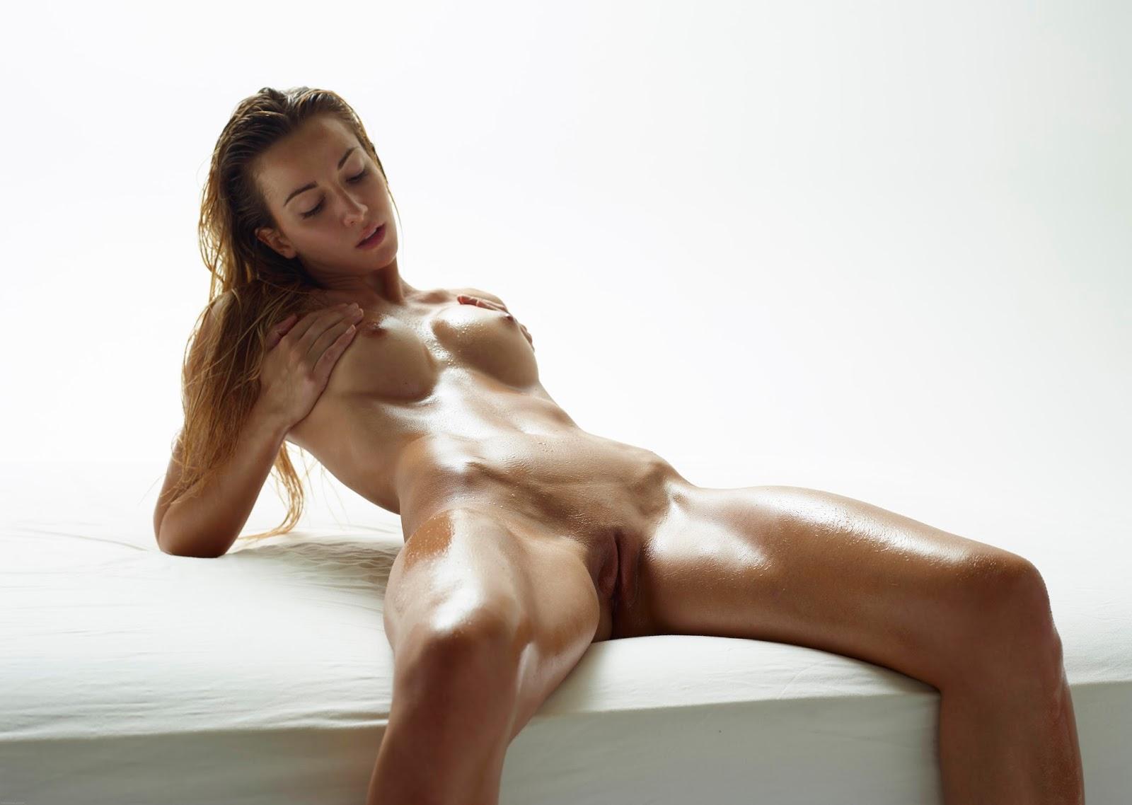 amateur girlfriend first anal