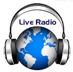 RADIO 936 LIVE