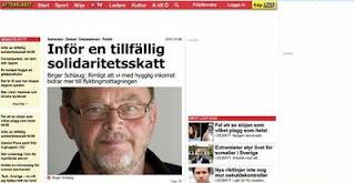 http://www.aftonbladet.se/debatt/debattamnen/politik/article21547733.ab
