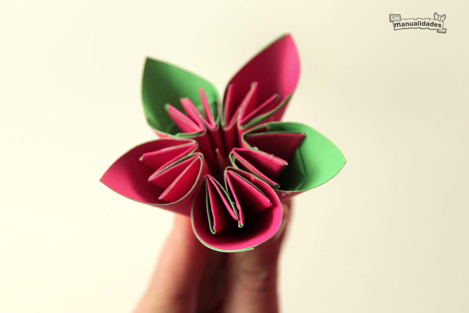 Moldes para flores manualidades infantiles tattoo design - Manualidades en papel ...
