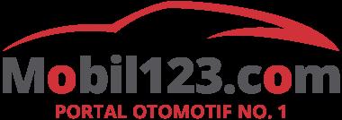 AKUN PREMIUM DI MOBIL123..COM