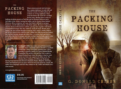 http://www.amazon.com/Packing-House-G-Donald-Cribbs/dp/1513705598/ref=la_B019LD7B7G_1_1_twi_pap_1?s=books&ie=UTF8&qid=1452683171&sr=1-1