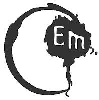 http://1.bp.blogspot.com/-IVGtyAOMTkk/TZ3e4eUUijI/AAAAAAAAACc/vS1zmwkDfGo/s1600/logo.jpg