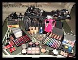 ~~ Make-Up ~~