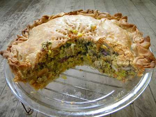 sookie's gingerchickenpie2