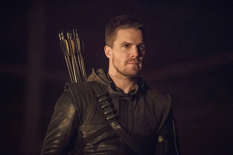 arrow,oliver queen,stephen amell