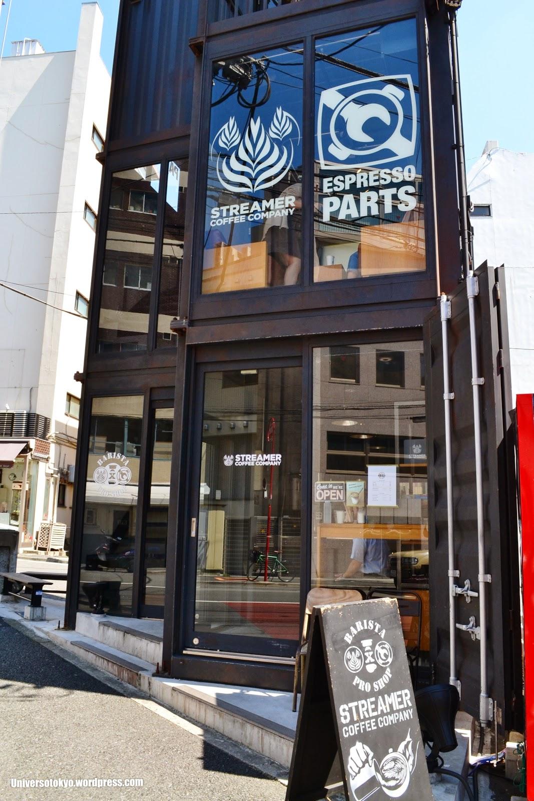 06-Hiroshi-Sawada-Barista-Streamer-Coffee-Company-Container-Building-www-designstack-co