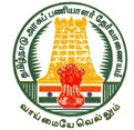 Check TNPSC Group 1 Exam Results Online. Tamil Nadu Public Service Commission (TNPSC)  Group-I Services Main Written Examination Results tnpsc.gov.in results 2013