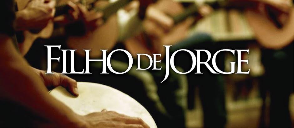 Filho de Jorge