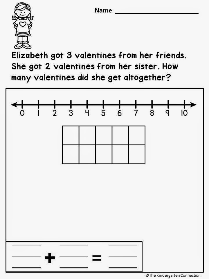 Subtraction problem solving worksheets grade 2 1709910 - aks-flight.info
