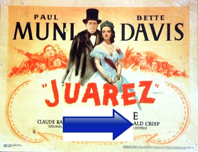 http://fragrabettedavis.blogspot.com.es/2012/07/life-of-emile-zola-1937.html