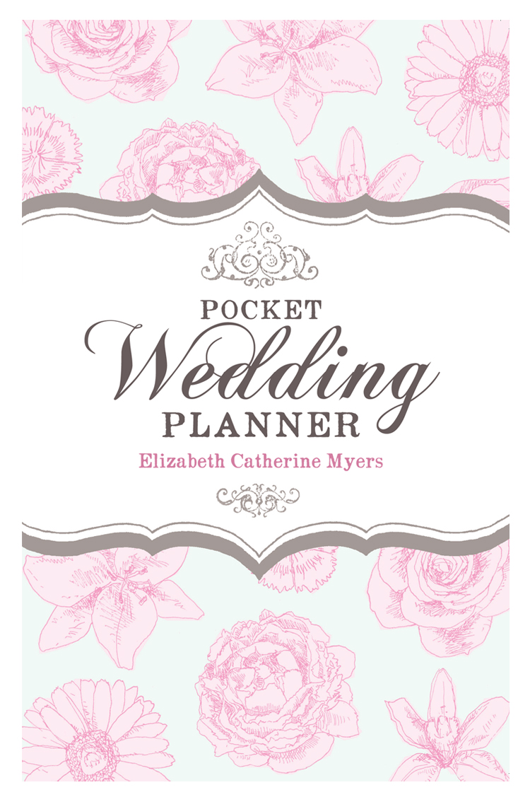 Wedding Photobook Cover Design ~ Alan turing summer cover designs