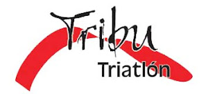 TRIBU Triatlón