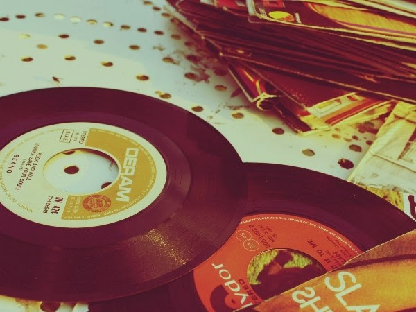 Projeto Furne das Artes reúne música, fotografia e poesia para fazer homenagem aos 150 de Campina