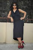 Actress alekhya latest glamorous-thumbnail-5