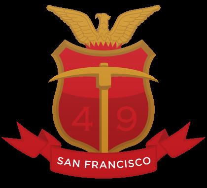 Football As Football Reimagining Nfl Logos As Soccer Team Crests