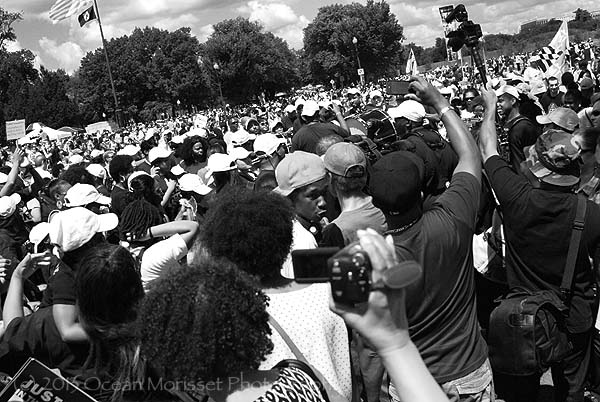 essay march washington The march on washington was an interracial march by 250,000 blacks and whites on august 28, 1963 in washington dc, protesting segregation and job discrimination against blacks in the nation.
