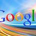 """""""Yo en la web"""": Google permitirá al usuario conocer cómo aparecen sus datos en el buscador"""