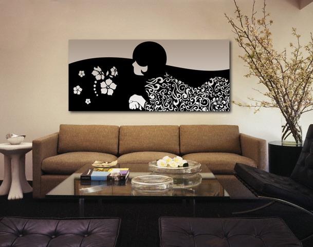 del java studio arsitek cara menata hiasan dalam rumah