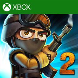game xbox terbaru