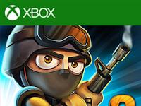 5 Game xbox terbaru untuk Windowsphone