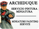 ARCHIDUQUE
