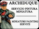 ARCHIDUQUE