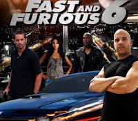 sekuel fast and furious ke 6