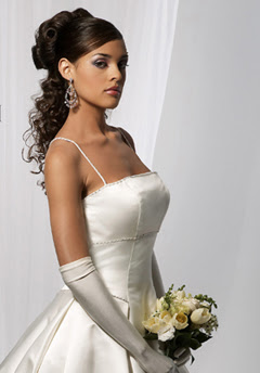 long wedding hair-Wedding-Hairstyles-for-beauty-Long-Hair