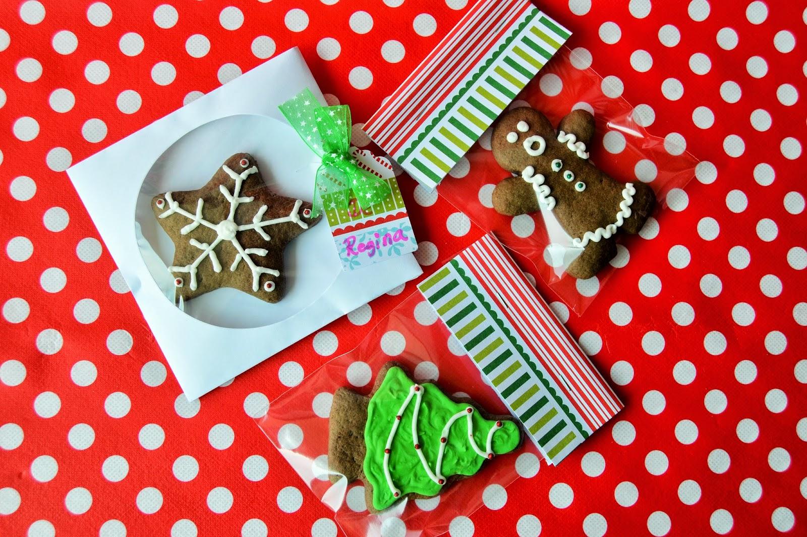 envolturas-galletas-jengibre-chocolate-muñecos-navidad-mexico