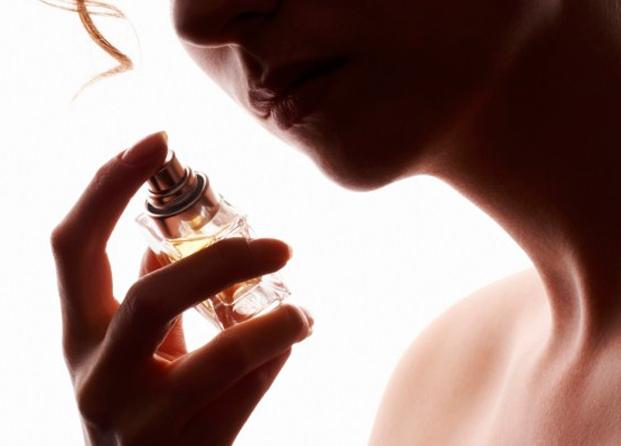 Encuentra tu perfume favorito al mejor precio