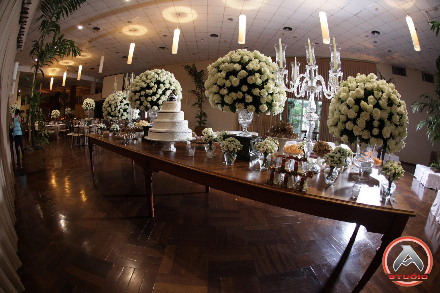 decoracao casamento moderno : decoracao casamento moderno:Ideias para decoração de festas de casamento. Estilos modernos e