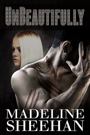 Reseña: Unbeautifully #2 de Madeline Sheehan